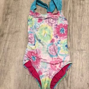 Other - Kids swim suit